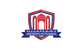 university of fujairah fujairah group